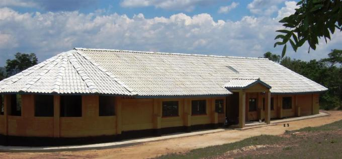 "<a href=""http://www.builditinternational.org/portfolio-items/fiwila-secondary-school-phase-3/"">Please click here to find the story of Fiwila Secondary School Phase 3</a>"