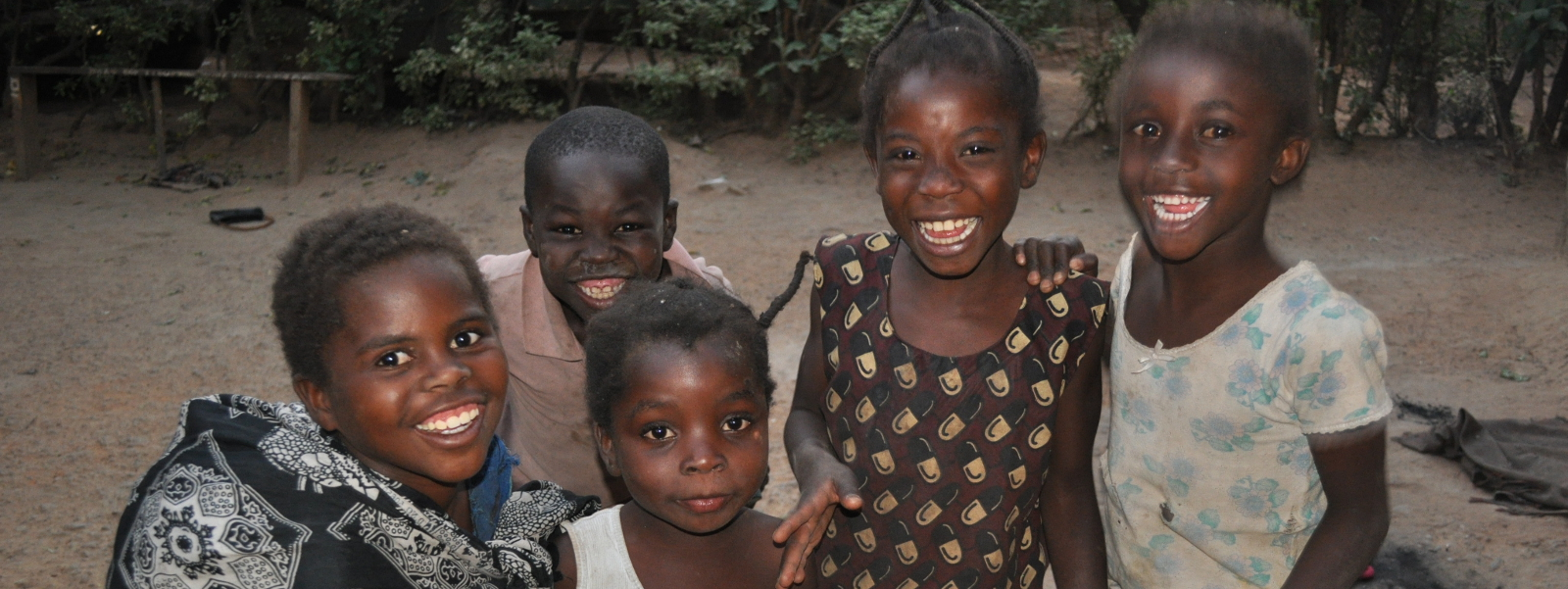 kawama Children in local community 1600x600