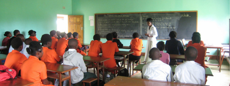 "<a href=""builditinternational.org/portfolio-items/kawama-secondary-school-phase/"">Please click here to find the story of Kawama Secondary School</a>"