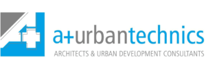 a-plus-urban-technics-logo