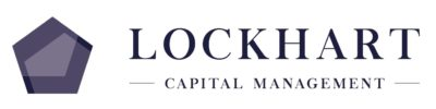 Lockhart Capital Management